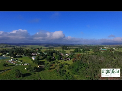Eight Bells Mountain Inn Accommodation Mossel Bay / Ruiterbos Garden Route South Africa