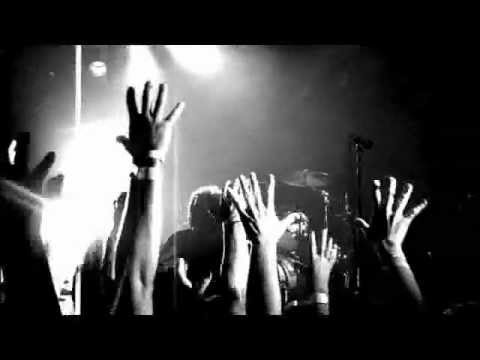 Green Day - 8th Avenue Serenade - Live at Echoplex LA - Multifancam - 06.08.12