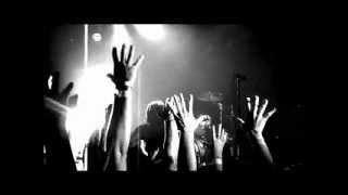 Green Day - 8th Avenue Serenade - Live at Echoplex LA - Multifancam - 06.08.12
