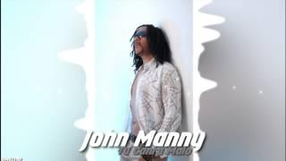 John Manny - El Alpinista