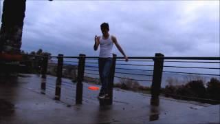 Dubstep Everywhere | Diamonds | Dancing 4EVER !