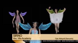 Sirno - Vita Academy
