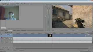 CS:GO MovieMaking Russian Tutorial by fuRy^