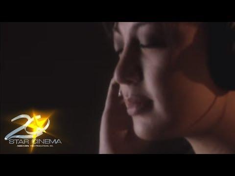 Hiram Music Video by Sharon Cuneta Minsan Minahal Kita Theme Song