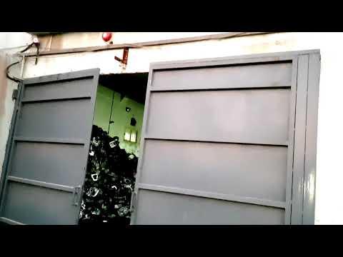 Pooja Metal Scrap Trading Yard in Sharjah - Aluminum Trump / Aluminium Tense - Supply