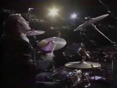 Stand By Me (live) - Ben E. King, Eric Clapton, Phil Collins (Rare)