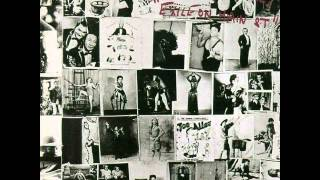 The Rolling Stones - Sweet Virginia - Exile on Main St. 1972