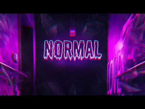 2B - Normal (prod. Kustor)