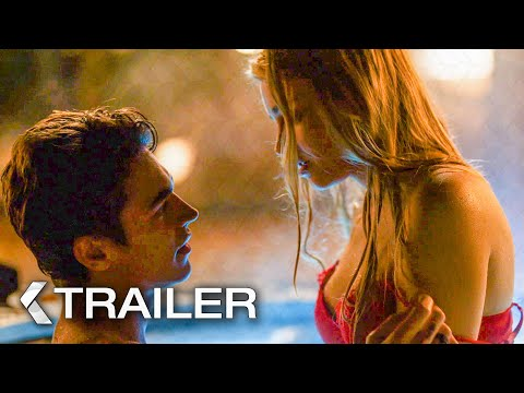 Download AFTER WE FELL Trailer 2 (2021)