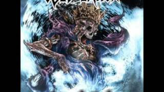 Iced Earth - Dead Babies (HIGH AUDIO QUALITY)