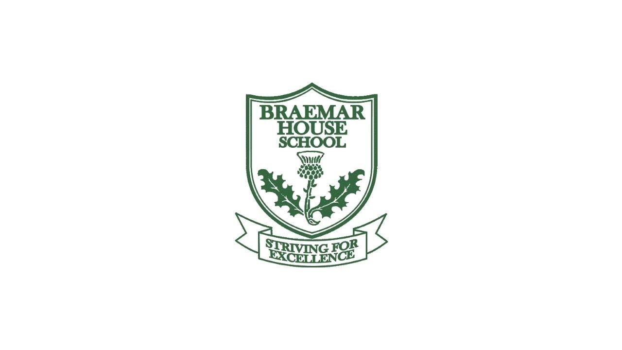 Choose Braemar House School