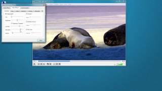 видео ВЛС Плеер. VLC Media Player скачать бесплатно для Windows 7, 8, 10, XP