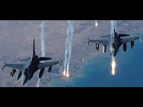 National Geographic  Savas Uçakları Belgeseli Türkçe Dublaj Belgeseller