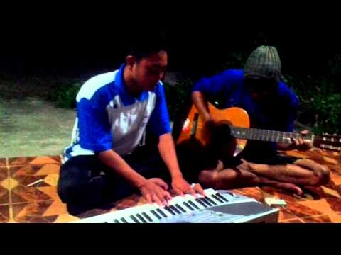 Fatin cover by mika feat ugus