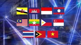 Cambodia's Road To SEA Games 2023