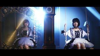 アンジュルム『キソクタダシクウツクシク』(ANGERME[Regularly and Beautifully])(Promotion Edit ショートVer.)