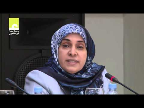 The Syrian Refugee Crisis III: Response and management by the Gulf countries (ARABIC)