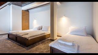 Apartman 501 - Apartmani Konaci Kopaonik