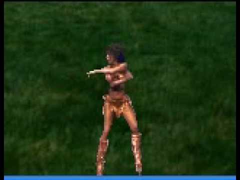 Mp3 Dancer - фото 10