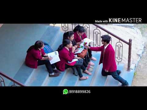 Meri dhadkano ko samjho || Sad song || whatsapp status