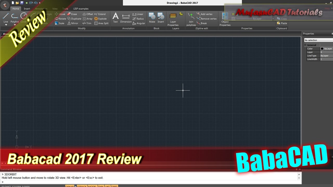 progeCAD Review - Pros, Cons and Verdict   Top Ten Reviews