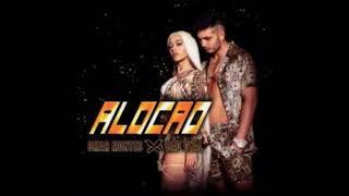 Alocao - Bad Gyal y Omar Montes (audio).mp3