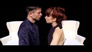 MN DANCE COMPANY - contemporary dance performance
