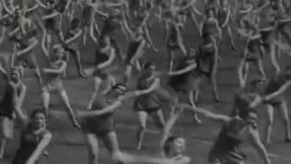 Rammstein   Stripped original Video sehr gute Qualität