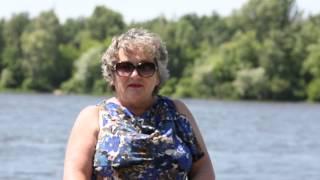 видео Бессонница причины и лечение народными средствами