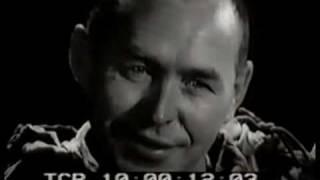 Der lachende Mann - a.k.a. Kongo Mueller - 1-7.mp4