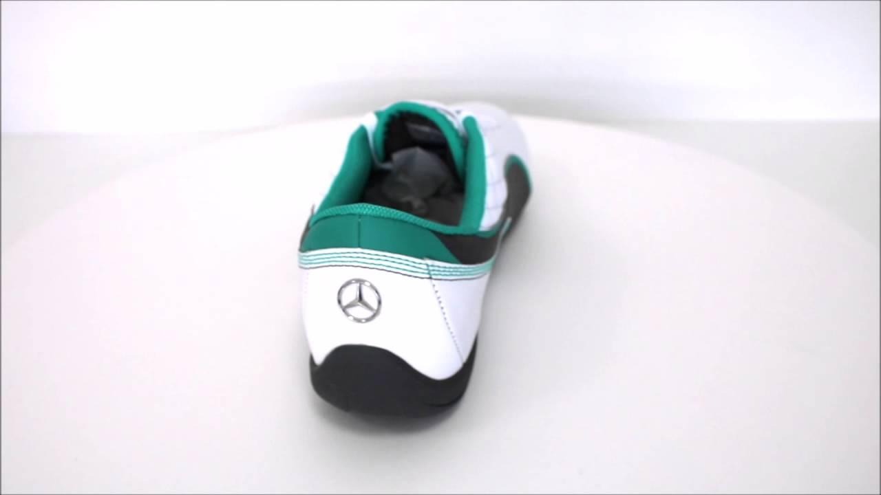 puma amg zapatillas
