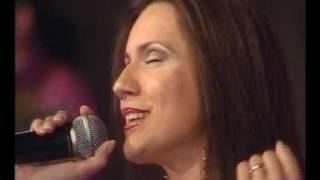 Elvira Rahic - Legendi sevdaha