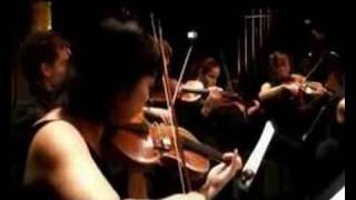 """Mozart """" Eine kleine Nachtmusik""""  I. Allegro"""