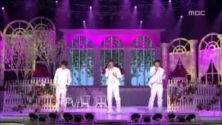 Download lagu SG Wannabe - Midsummer Day's Dream, SG워너비 - 한 여름날의 꿈, Music Core 20070609