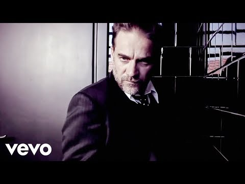 Vicentico - Creo Que Me Enamoré (Videoclip) mp3