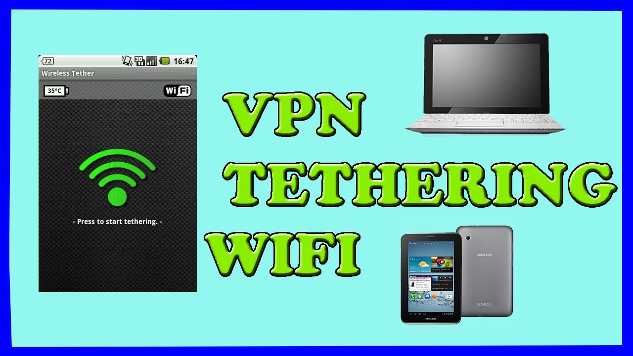 Download handler vpn gratis