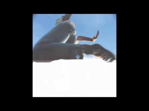 Choker  Peak  Full Album