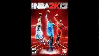 NBA 2K13 (Soundtrack) Puff Daddy feat. Biggie Smalls and Busta Rhymes - Victory