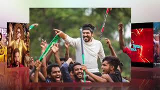 Tamil Movie|Natpe Thunai|(2018) Official Trailer|Coming Soon