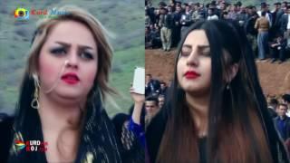 Aram Baleki 2017 Ho Gula (Official Video) آرام بالکی