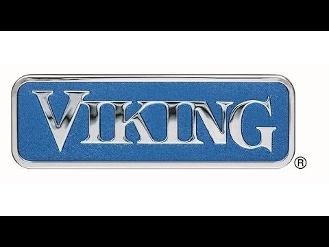 Viking Appliance Repair Atlanta GA (770) 400-9008 Dependable Services - Stove, Range, Oven, Cooktop