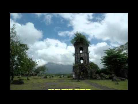 Albay Tour Guiding -Philippine Tourism STI ORTIGAS CAINTA