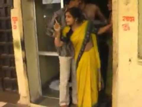Priyanka nude adult image