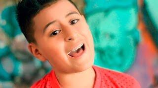 Video Señorita - Jonnathan Castro (Abraham Mateo Cover) download MP3, 3GP, MP4, WEBM, AVI, FLV Juni 2018