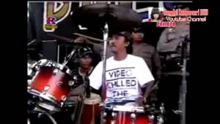Gambar cover Full Album NEW PALLAPA Dangdut Hot Koplo Terbaru Live 2015
