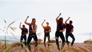 Baixar Closer - The Chainsmokers | Choreography - Robin Dobler