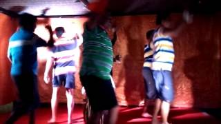 Video Samir Parab in ganya dhav re mala pav re download MP3, 3GP, MP4, WEBM, AVI, FLV Maret 2018