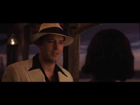Закон ночи - первый трейлер