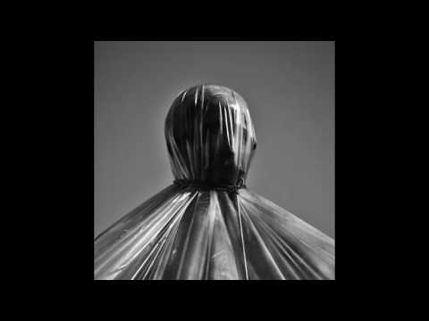 Manni Dee - London Isn't England feat. Ewa Justka (Perc Trax)