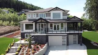 For Sale: 25350 Godwin Drive, Maple Ridge Bc Presented By The Hayes Team